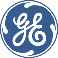 general-electric-ge-nigeria-salary