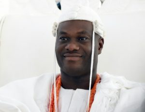 ooni-of-ife-net-worth