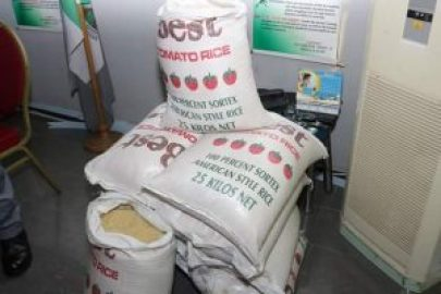 plastic-rice-in-nigeria-picture
