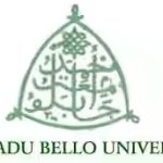 accredited-courses-offered-abu-zaria-ahmadu-bello-university