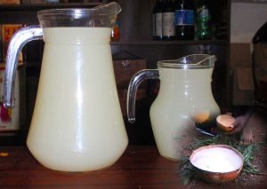 5 Amazing Health benefits of palm wine