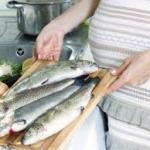 health-benefits-of-eating-fish-regularly