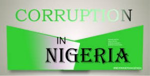 nigerian-universities-with -the-most-corrupt-lecturers