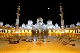Biggest-Mosques-in-the-World3