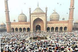 Biggest-Mosques-in-the-World5