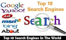 top-10-best-fastest-search-engines-in-the-world-today