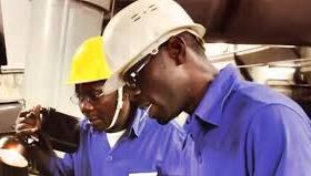 13 highest paying careers in Nigeria currently
