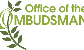 public-complaints-commission-ombudsman