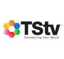 tstv-nigeria-channels-subscription-plans-prices