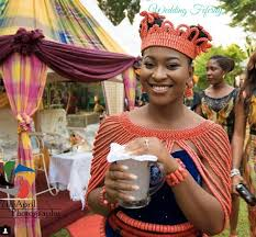ff749ccf505 Traditional Marriage Rites   Process In Igbo Land  How It Is Done