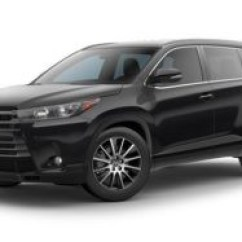 Brand New Toyota Camry Price In Nigeria All Kijang Innova Venturer 2018 Latest Prices Of Used Cars 2019 Buyer S Guide Aside From Knowing How Much Are Currently Sold We Also Give Useful Tips To Know When Buying A Car And Finally Where Get