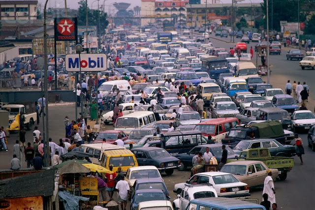 Image result for NNPC warns oil marketers to stop hoarding petrol