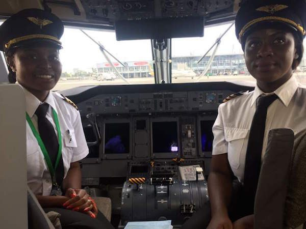 Malawian-Airlines-makes-historic-flight-with-first-all-female-crew
