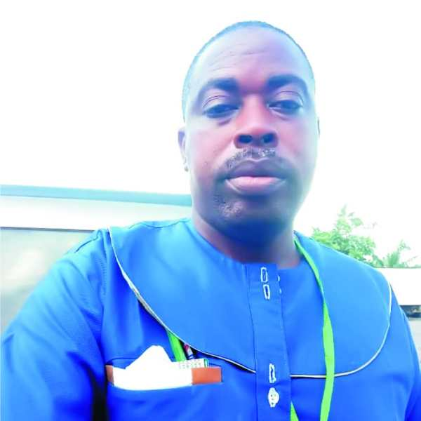 Insecurity, poor government policies, cause of food shortage in Nigeria– MD JOTINA FARMS LTD
