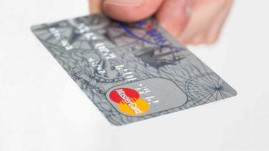 クレジットカード利用について