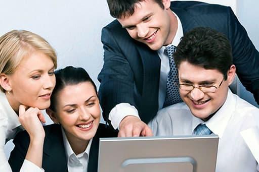 オンラインカジノの情報を集めること