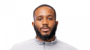 BBNaija 2020: Kiddwaya discloses what he would have done with N85m