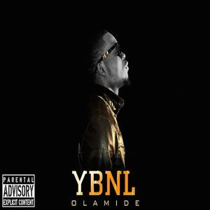 Olamide Ft. Reminisce & Baseone – Industreet (Cypher)