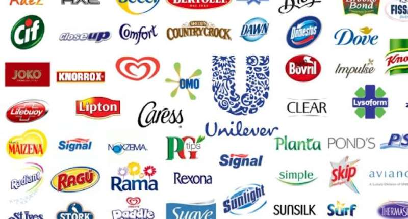 Companies Paying the Highest in Nigeria