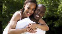 list of top free dating websites in Nigeria