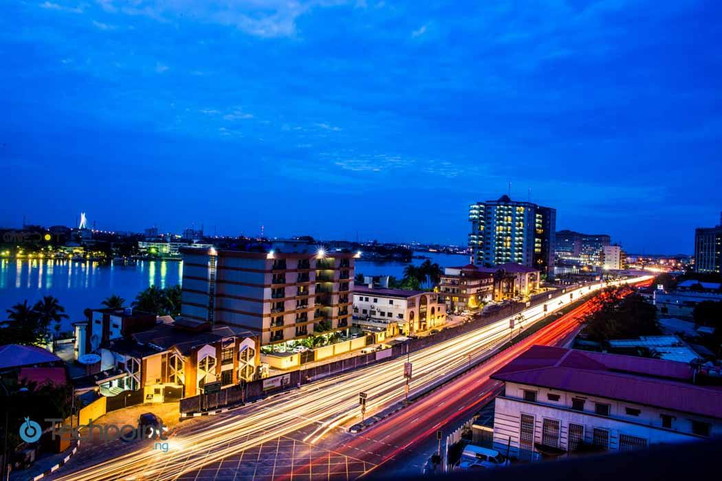 Top 10 IT Firms in Nigeria