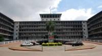 Top 10 Best State Universities in Nigeria