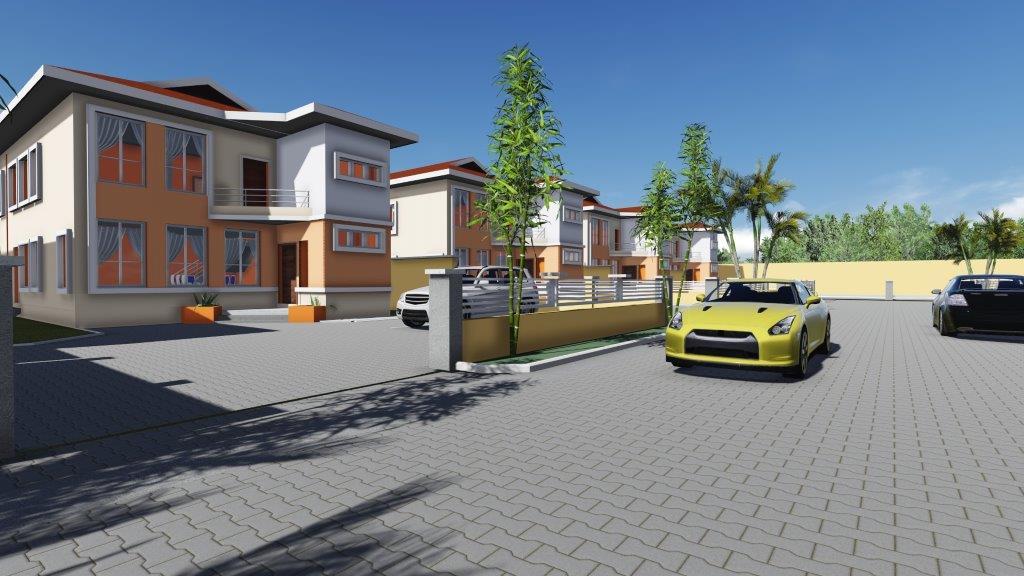 Best Property Websites in Nigeria