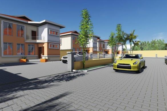 Best Property Websites in Nigeria
