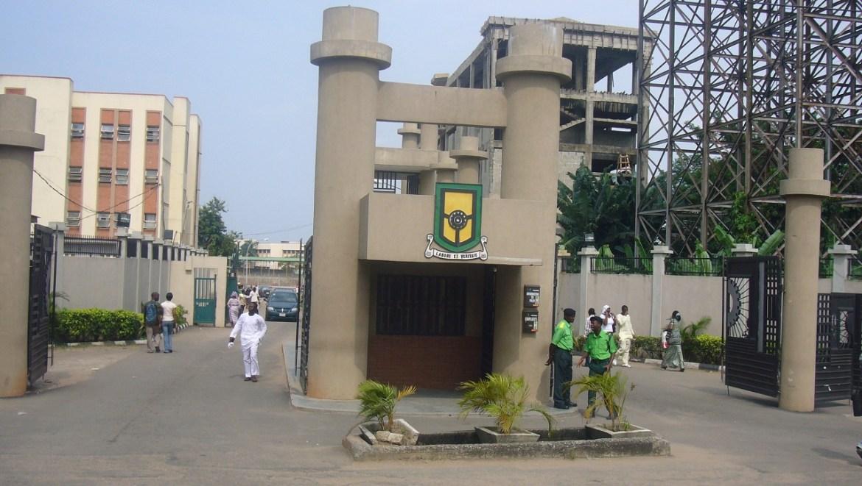 Top 10 Polytechnics in Nigeria