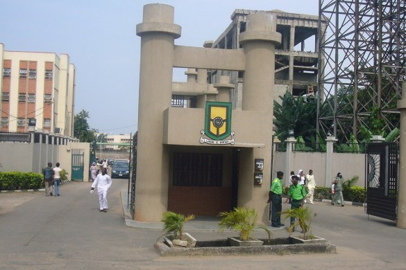 Top 10 Polytechnics in Nigeria