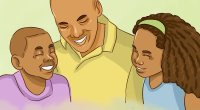 Nigerian Today - Be A Good Parent