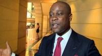 Nigerian Today - Herbert Wigwe