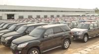 Nigerian Today - Innoson Motors