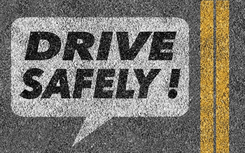 Safety Driving Tips - Nigerian Today