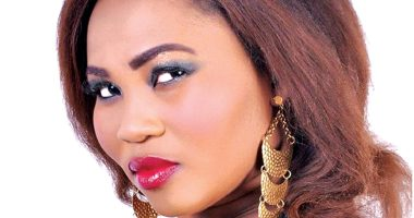 Nigerian Today - Yewande Adekoya
