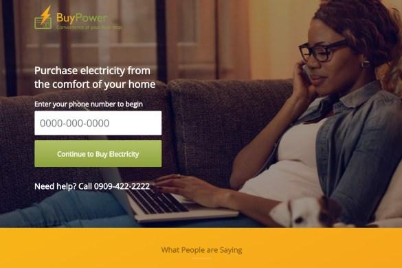 How To Buy PrePaid Meter Units Online In Nigeria - Nigerian Today