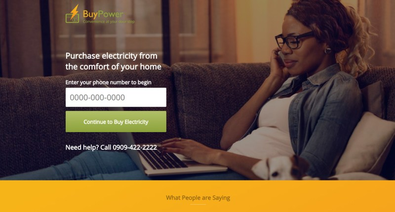 How To Buy PrePaid Meter Units Online In Nigeria - Nigerian Today