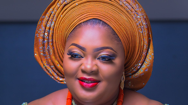 Eniola Badmus Biography
