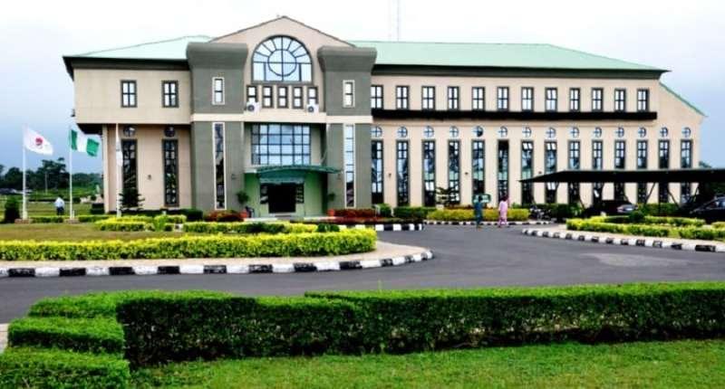 top private universities in Nigeria