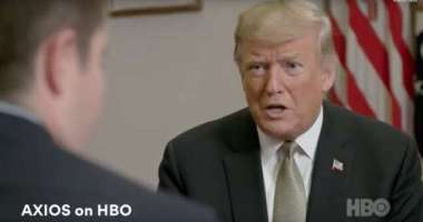 Donald Trump wants to end birthright citizenship