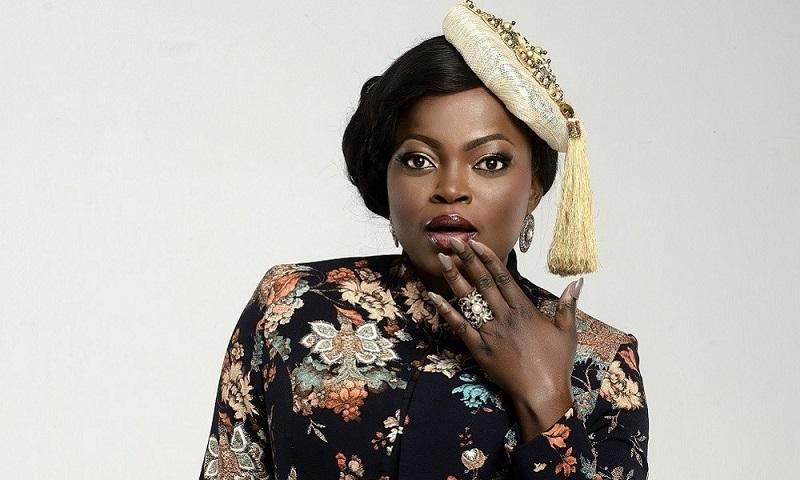 richest yoruba actress in nigeria