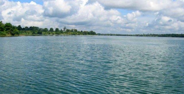 Image result for oguta lake motel