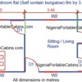 Prefab house plans nigeria free prefab and steel building plans