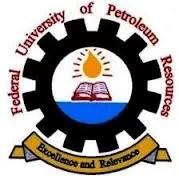 Federal University of Petroleum Resources, Effurun, FUPRE Resumption Date