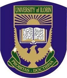 UNILORIN Post UTME Screening Result