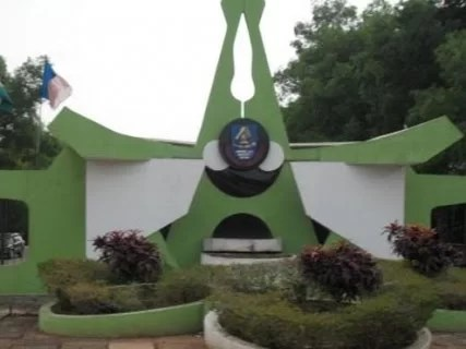 Image result for edo state university
