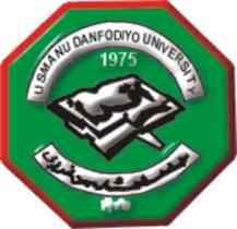 Image result for UDUSOK