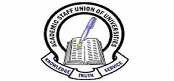 Breaking: ASUU Declares Indefinite Strike (2017 Edition)