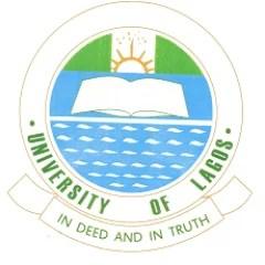UNILAG Registration & Screening Procedure for New Students