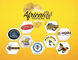 Nigeria to contest in African Spelling Bee